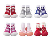 Baby Feet / ベビーフィート