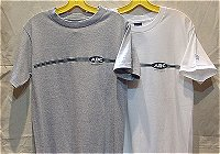 ABC☆USA_T-SHIRTS09