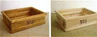 BOX-M